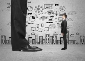 Business Plan Elevator Pitch