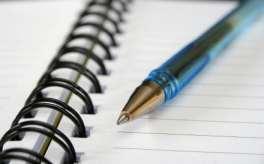 Business plan executive summary