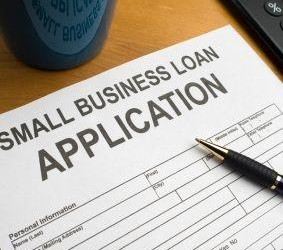 Small Business Loans: Tips On How To Get A Business Loan